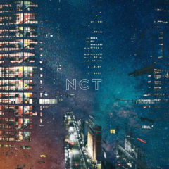Neil Cowley Trio – The City and the Stars